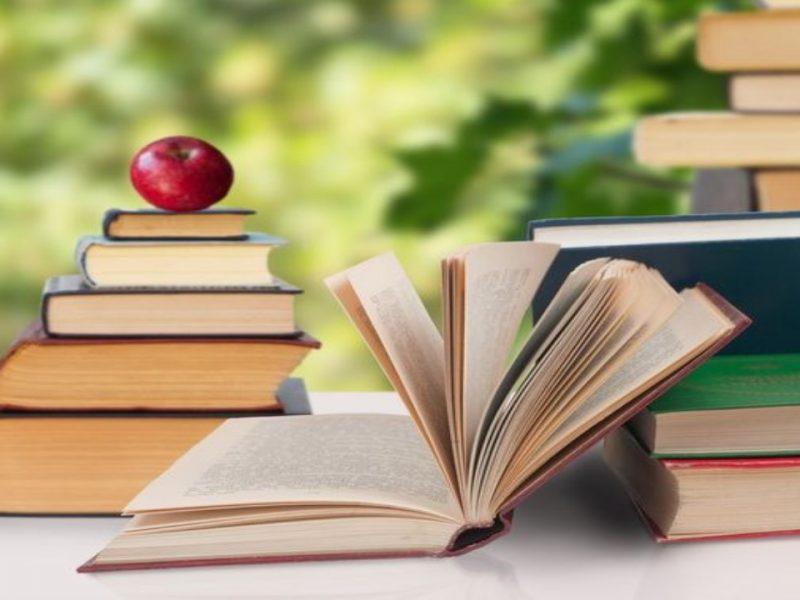 Варна е на четвърто място в страната по издадени книги