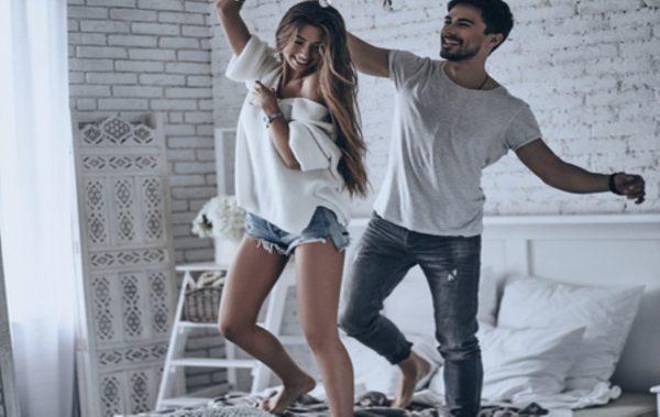 9 грешки, които двойките правят в първия месец от връзката