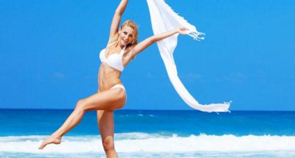 Най-честите проблемни зони в тялото и как лесно да се справим с тях