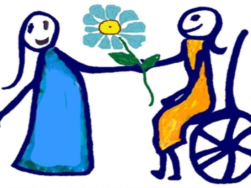 Във Варна ще изграждат центрове за специализирана грижа за деца с увреждания