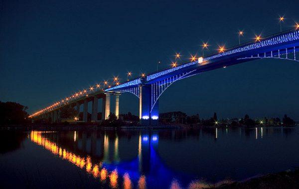 Италиански специалисти ще ни консултират за втори Аспарухов мост