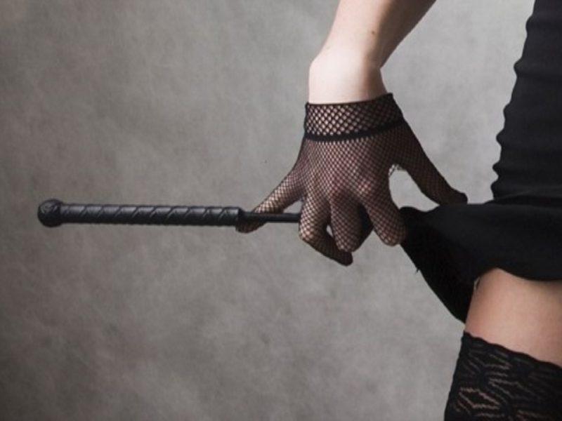 7-те неща, които пречат на ерекцията