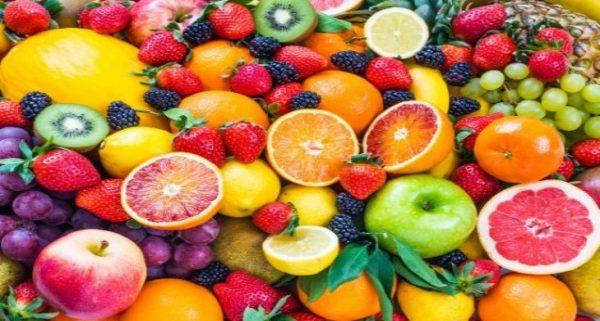 Най-подходящите плодове за закуска