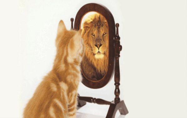 Как да повярваш в себе си още сега!