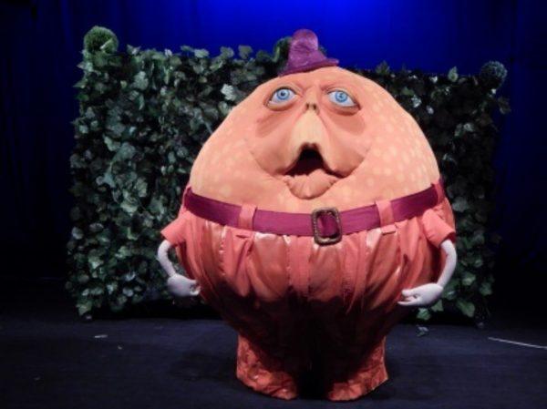 """Кукленият театър изкушава с """"Приключенията на Лукчо"""""""
