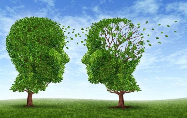 Психоневроимунология – мислите лекуват и разболяват