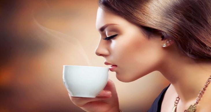 Начина, по който пиеш сутрешното си кафе, може да крие сериозна опасност за здравето ти