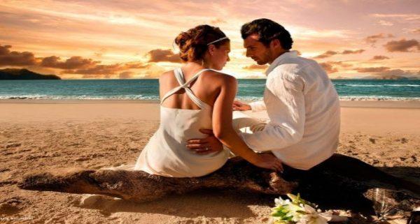 Как да запазиш мъжа си само за себе си