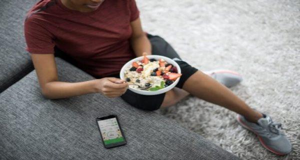 Защо огладняваме след тренировка и как да предотвратим преяждането?
