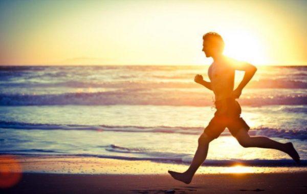 Физическите упражнения могат да предотвратят Алцхаймер