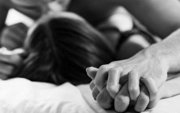 5 начина, с които ще увеличиш шансовете си за оргазъм