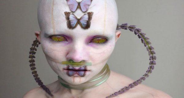 Fecal Matter – Изкуство или пълен абсурд?!