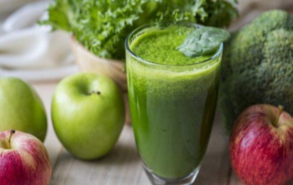Върнете си формата за лятото: започнете със здравословна закуска
