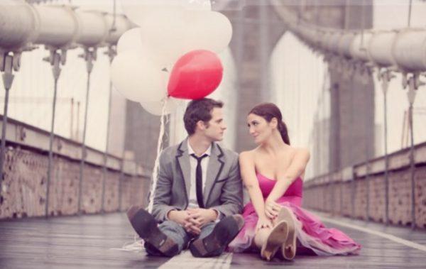 7 женски грешки, които съсипват връзката