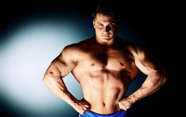 Тренировка за сила и хипертрофия – нашият подход!