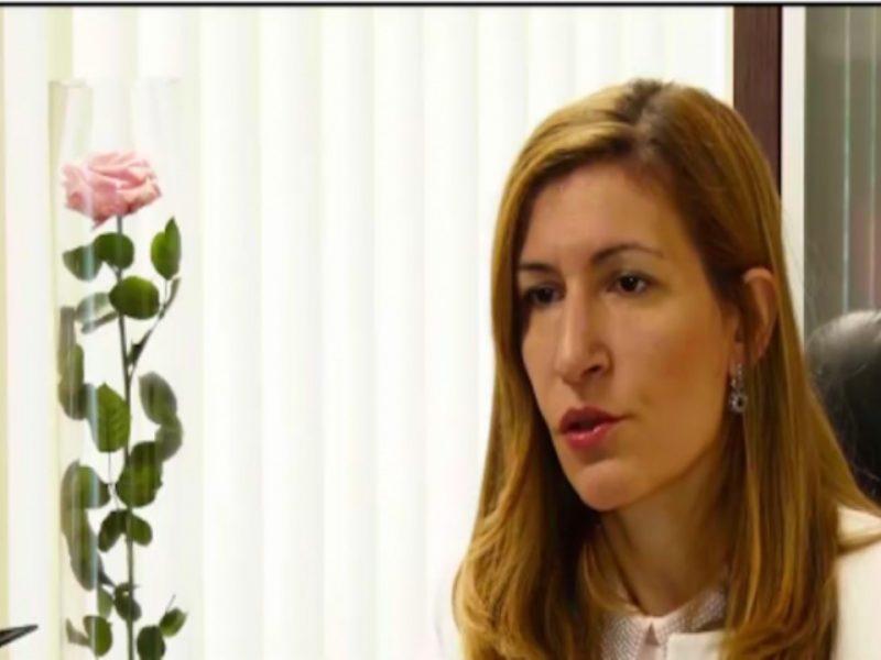 Министър Ангелкова открива заседание на Националния съвет по туризъм край Варна
