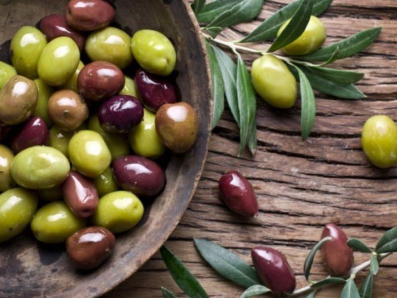 Разрешено ли е да консумираме плодове при Кето диетата?