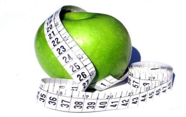 Странните диети на звездите