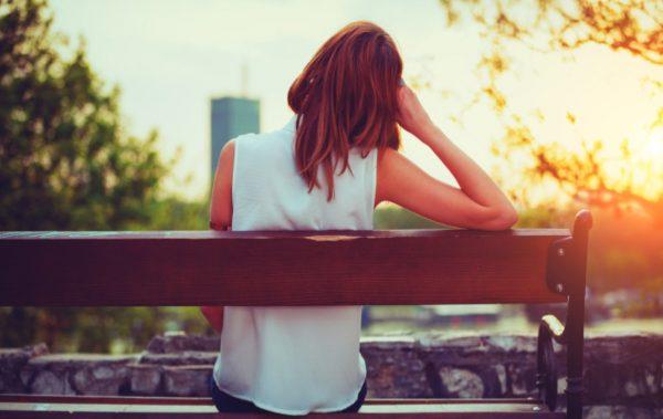 Лято, депресия и решения