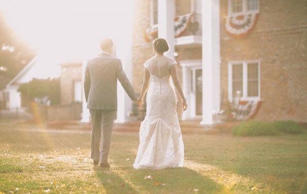 Навици, които съсипват и най-здравия брак