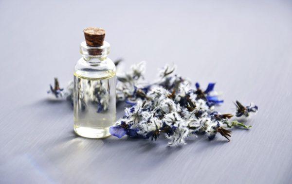 Имате ли желание да смените аромата си?