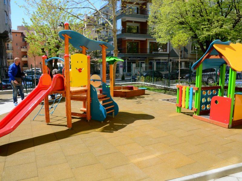 Девет души се борят за директорски места в пет детски градини във Варна