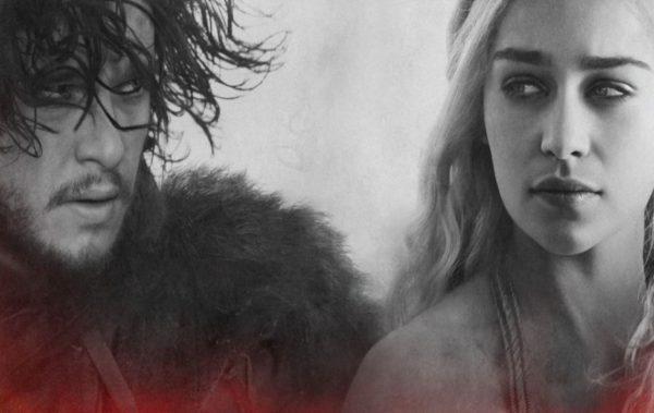 Кога през 2019г. ще гледаме Game of Thrones 8