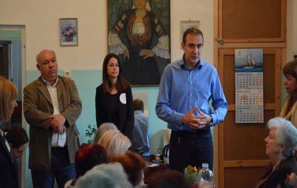 Година преди местни избори 2019, няма желаещи за районни кметове на БСП във Варна