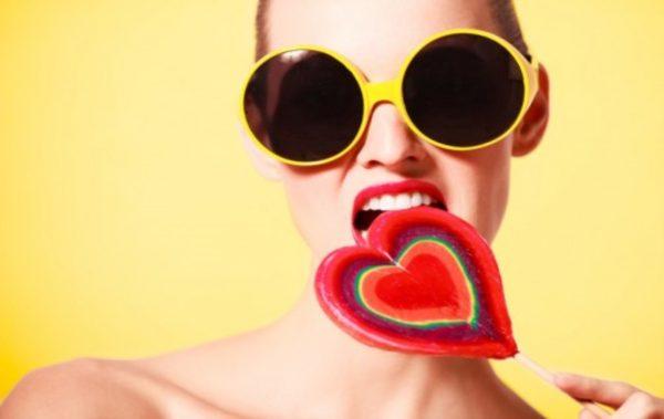 Подсладителите – сладост без допълнителни калории