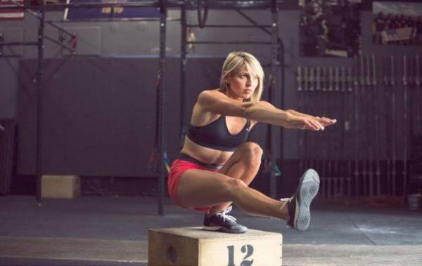 7 Уникални упражнения със собствено тегло за по-здрави крака