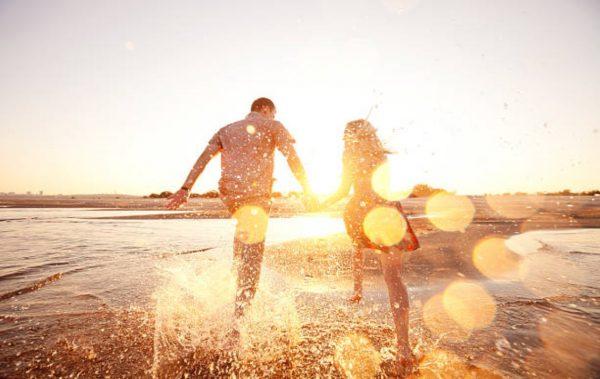 Защо не трябва да се страхуваш да обичаш повече?
