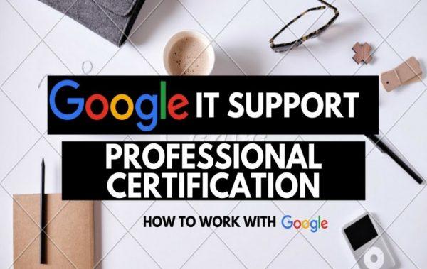 Варненско училище въвежда професионални сертификати от Google в учебния процес