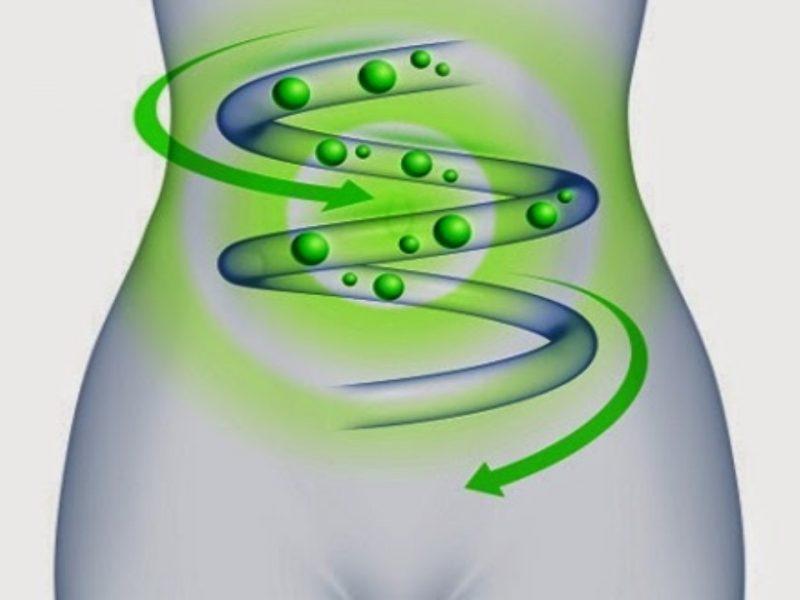 6 съвета как да ускорите метаболизма и да отслабнете