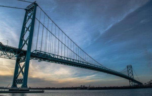 Арх. Бузев: Вторият Аспарухов мост ще е висящ, ще струва около 80 млн. евро