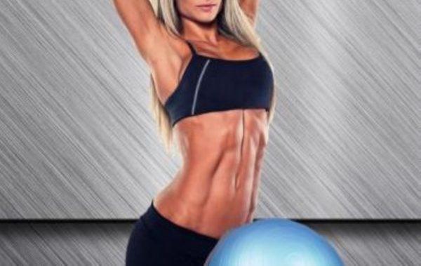 БОСУ – баланс, сила и мускули: Очаквано добра комбинация (ВИДЕО)