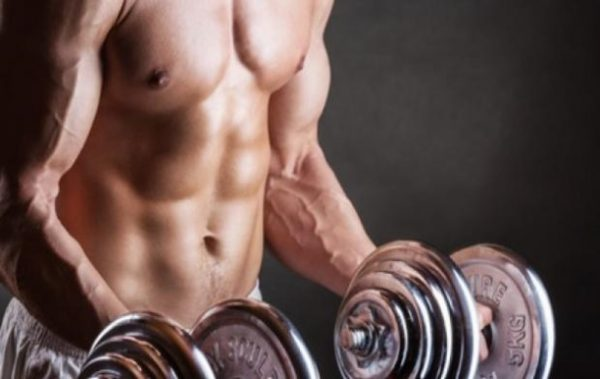 Основната грешка, която допускаш в диетата си