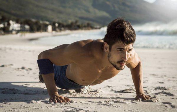 8 начина да тренираме за сила при следващото си тичане