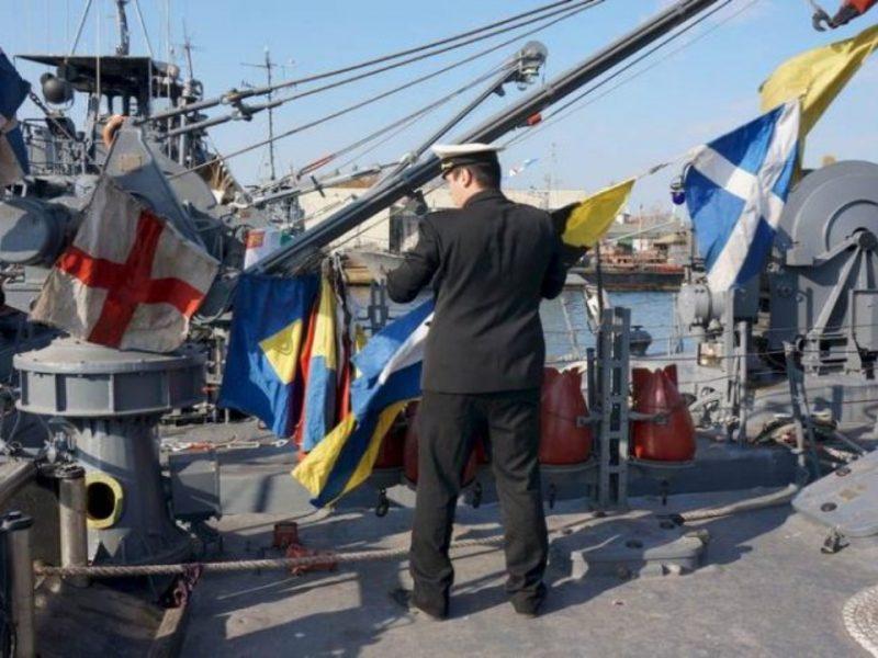 Седмица на морските професии започва във Варна