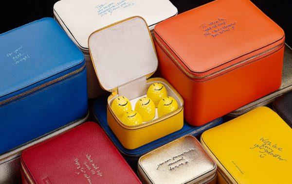 Нов тренд в подаръците – Кутийка за спомени