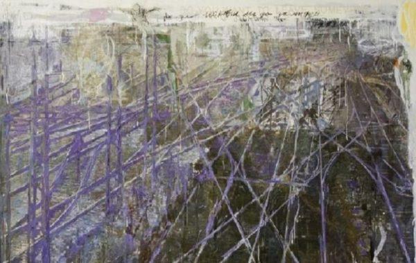 Изложба на Веселин Начев се открива в Градската галерия във Варна