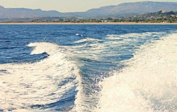 Здравната инспекция във Варна: Морската вода е чиста