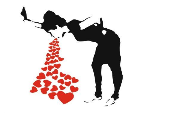 Деструктивната любовна зависимост – как да се избавим?
