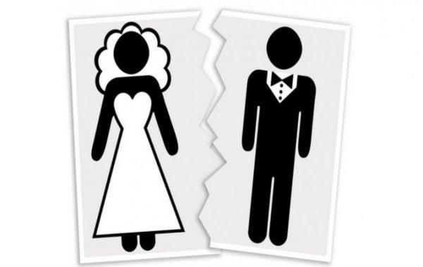 Докато не сте се развели, проверете дали спазвате тези правила на семейните психолози