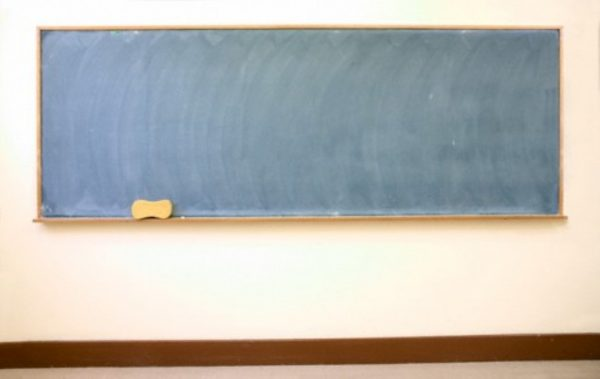 До 9 години всички училища във Варна минават на едносменен режим