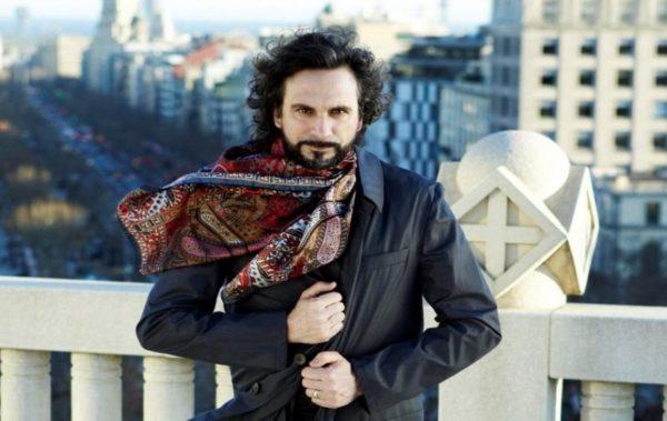 """Световноизвестен тенор пристига за заключителния галаконцерт на """"Опера в Летния театър"""""""