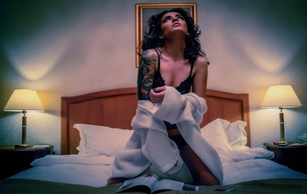 6 женски грешки в леглото