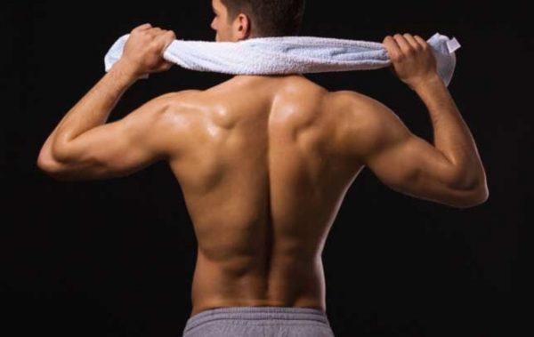 7 невероятни упражнения за здрав гръбнак