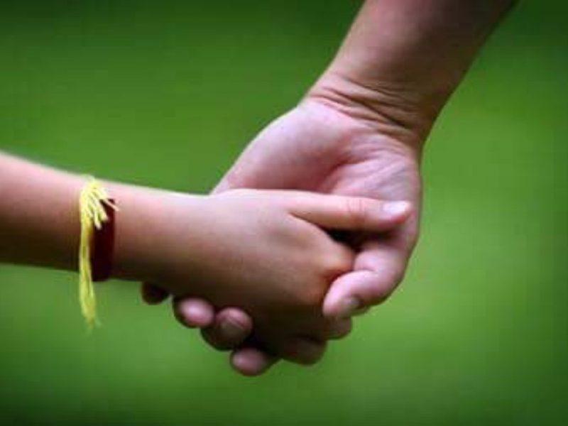 27 деца са върнати в биологичните семейства през първото полугодие във Варна