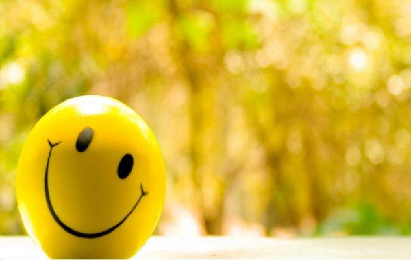 5 бързи съвета да поправиш деня си