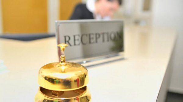 53 милиона лева приходи отчетоха хотелите във Варна за юни